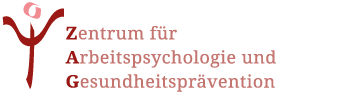 ZAG-Psychologie
