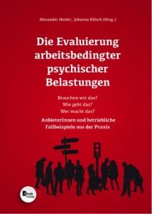 Buch EVAL
